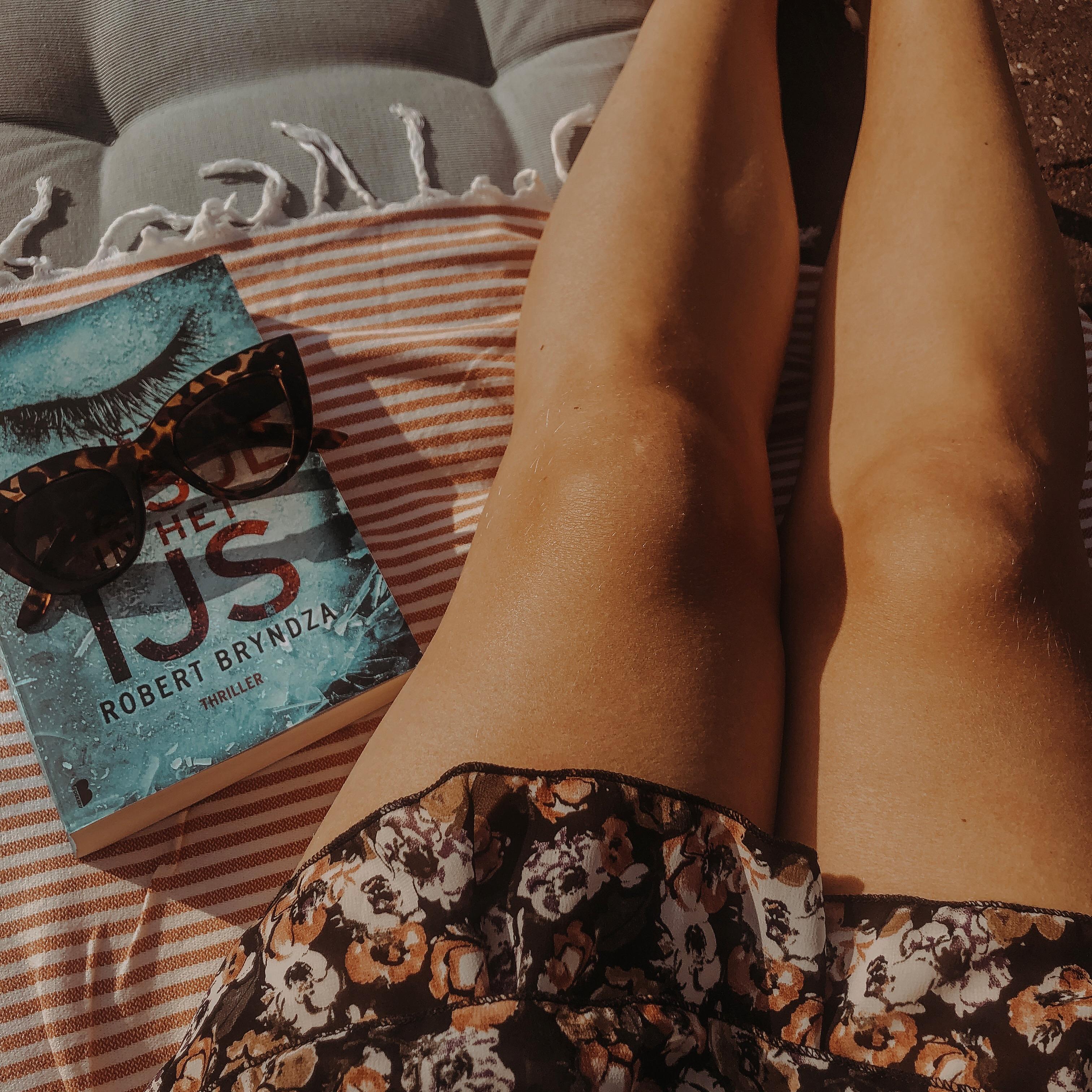 sunny-monday