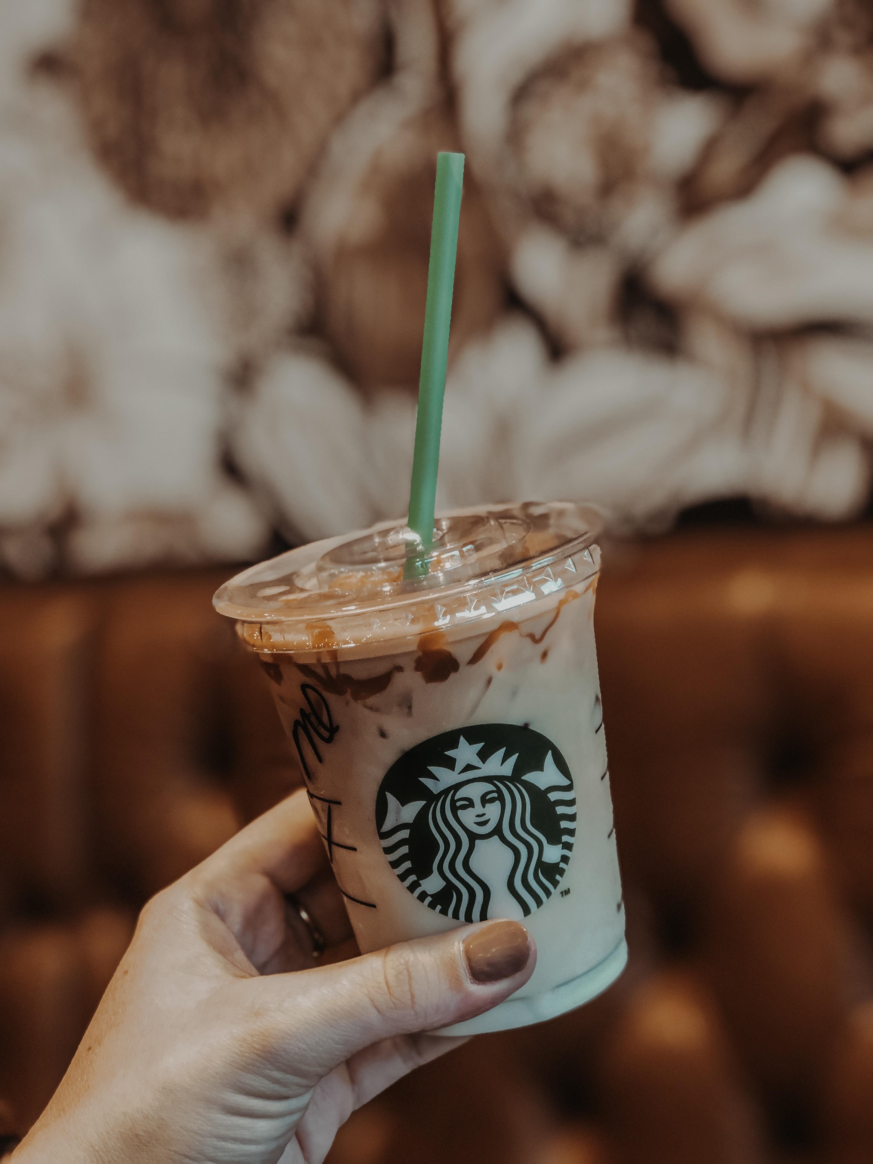 Starbucks-boedapest