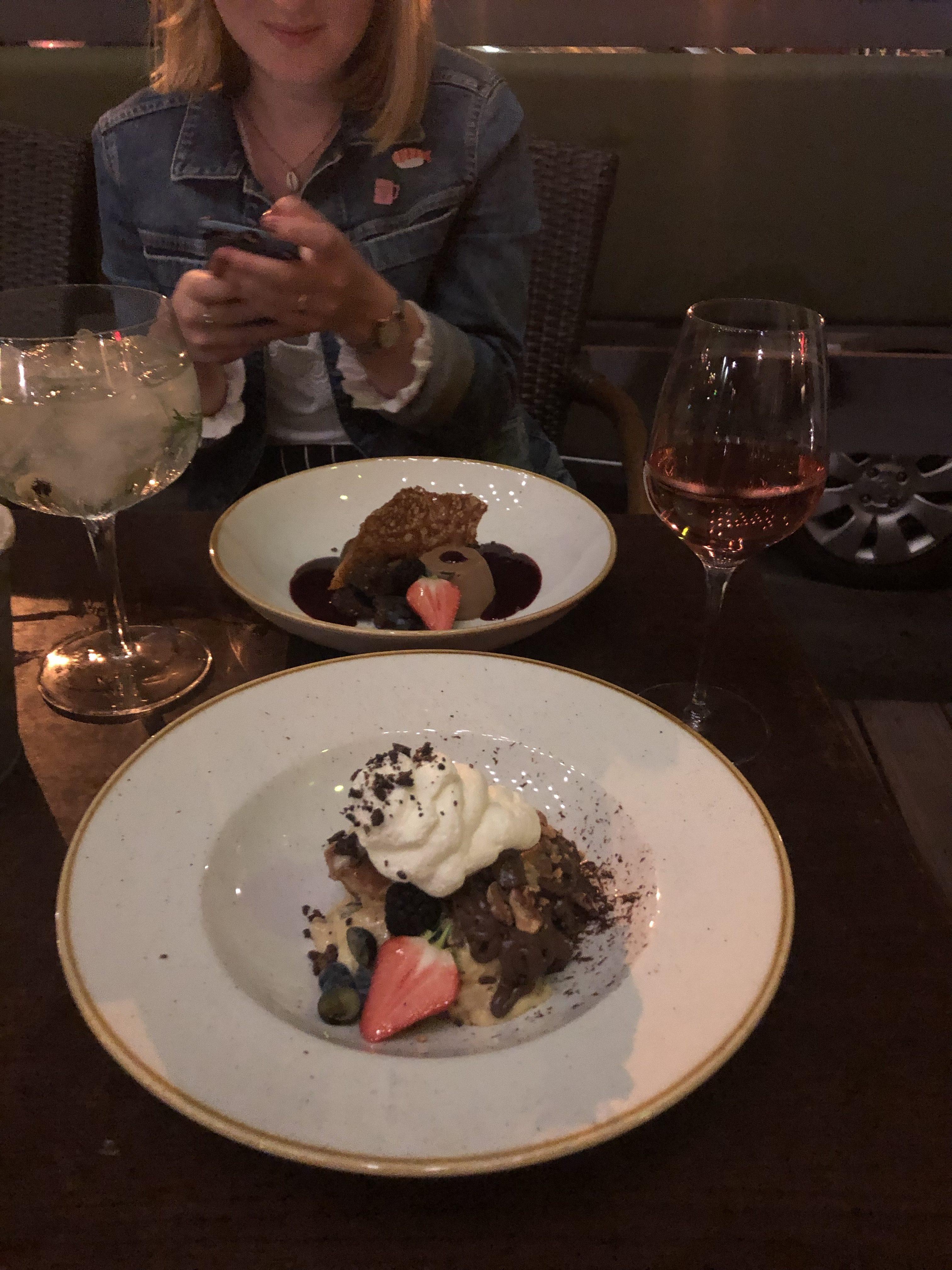 dessert-budapest