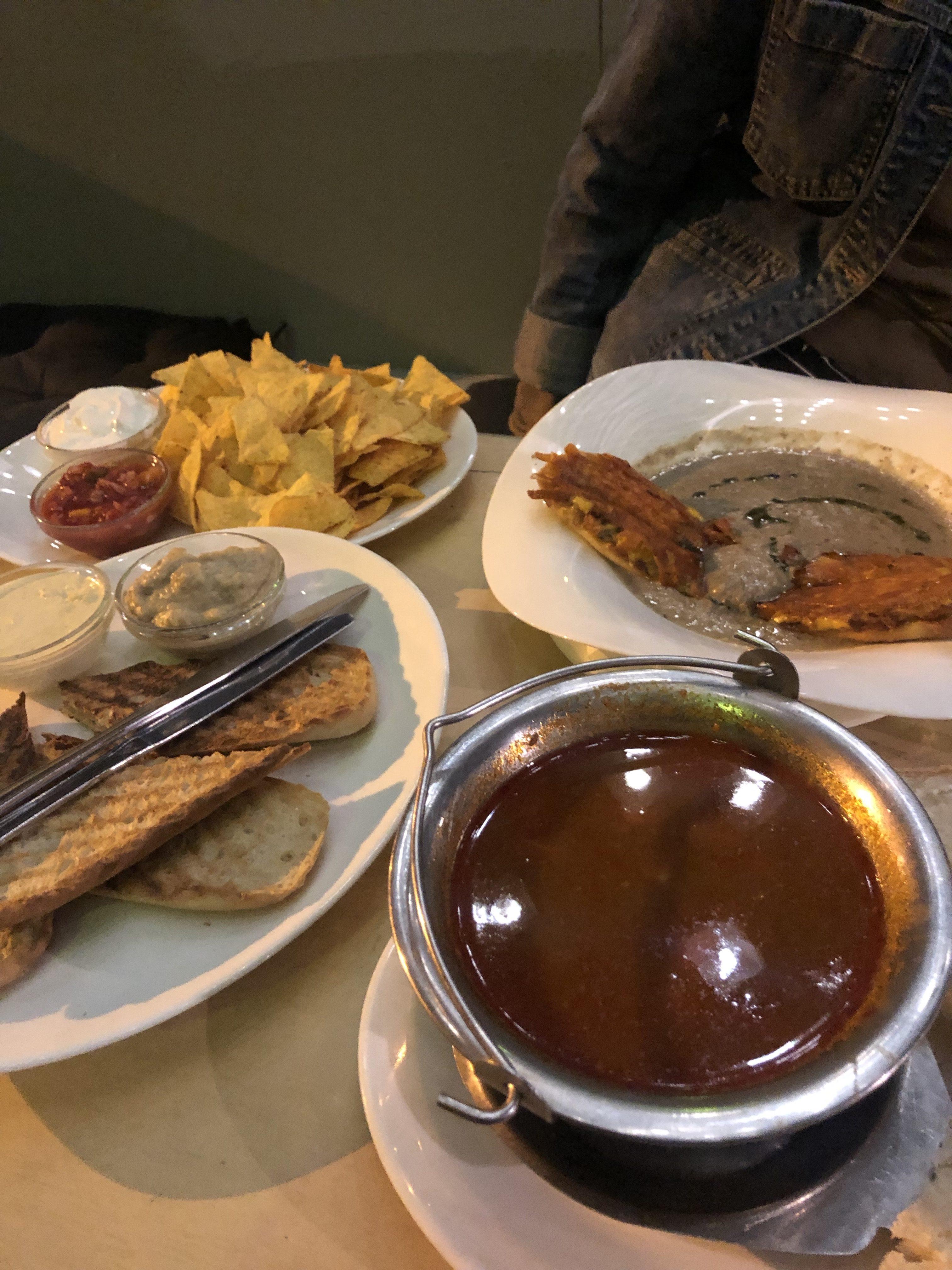 hongarije-food